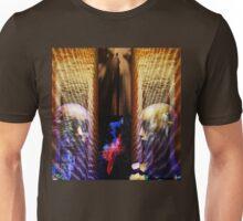 Sand Dreams Unisex T-Shirt