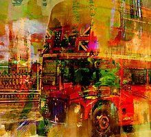 Greensleeves by ganechJoe