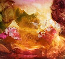 roseate country by Amanda Collis