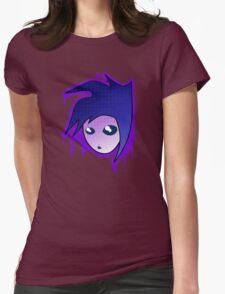 Teenage Alien T-Shirt