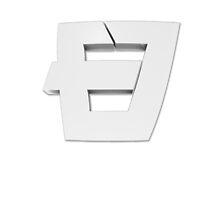 E7 Uniq by SphinxyElpadre