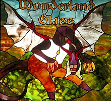 Stories of the Giving Man by WonderlandGlass