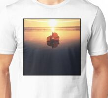 Through Nature's Lens Unisex T-Shirt