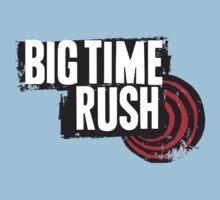 Big Time Rush Kids Clothes