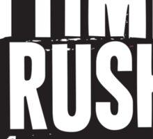 Big Time Rush Sticker