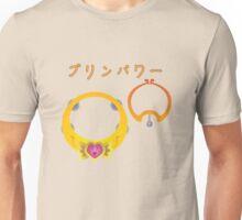 Pudding Power~ Unisex T-Shirt