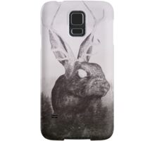 the escape Samsung Galaxy Case/Skin