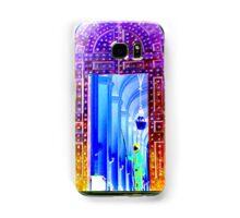 Color Guard Samsung Galaxy Case/Skin