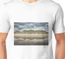 Dune Reflection Unisex T-Shirt
