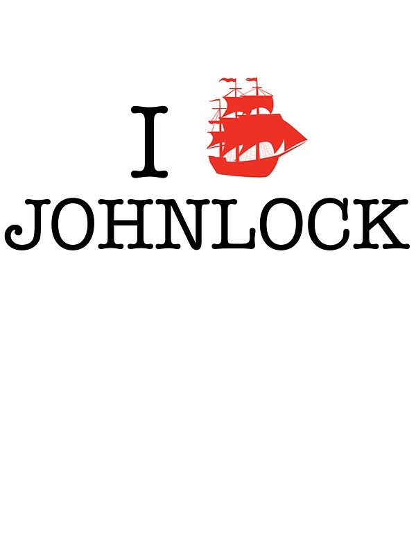 ship johnlock whatever the - photo #10