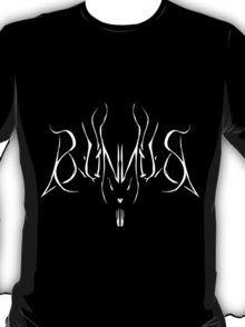 Bunnies T-Shirt
