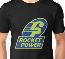 Rocket Power Unisex T-Shirt