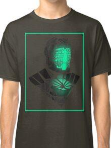 Marker Killer Classic T-Shirt