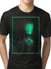 Marker Killer Tri-blend T-Shirt