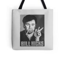 Bill Hicks Hope Tote Bag