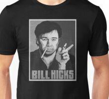 Bill Hicks Hope Unisex T-Shirt