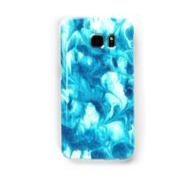 Abstract #19 Samsung Galaxy Case/Skin