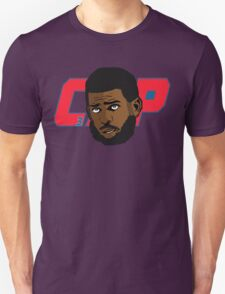 Chris Paul  T-Shirt