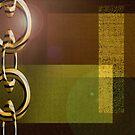 Chain Chain Chain by Rick Baber