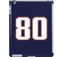 #80 iPad Case/Skin
