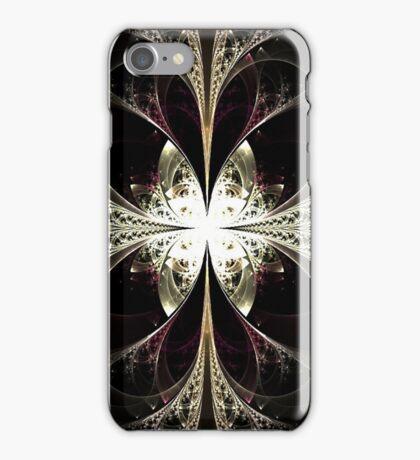 My Inner Light iPhone Case/Skin