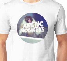 Arctic Monkeys Ikea II Unisex T-Shirt