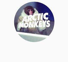 Arctic Monkeys Ikea II Unisex T-Shirt