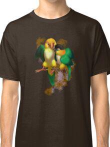Caique Love Classic T-Shirt
