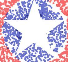 Captain's bubble shield~ Sticker