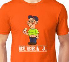 Bubba J.  Unisex T-Shirt