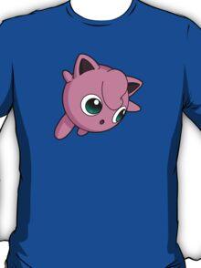 Jigglypound T-Shirt