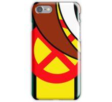 Rogue iPhone Case/Skin