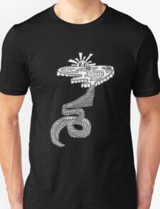 NANA  PARA CRISTINA T-Shirt
