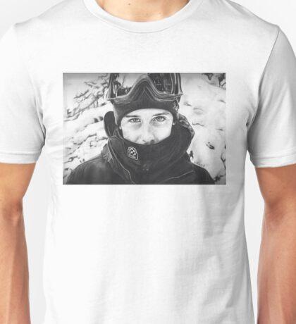 McMorris Unisex T-Shirt