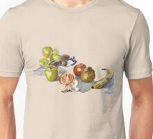 FRUIT AND FRUIT Unisex T-Shirt