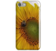 Sunshine and Smiles iPhone Case/Skin