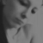 Woman by ulryka