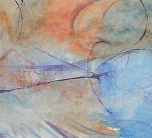 Beyond by John Fish