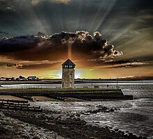 Brightlingsea Essex UK by liberthine01