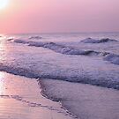 Pastel Sunrise by designsbylisa