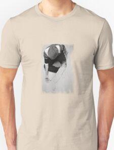 Escher in the Modern Age T-Shirt