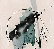 I 2 by Iris Lehnhardt