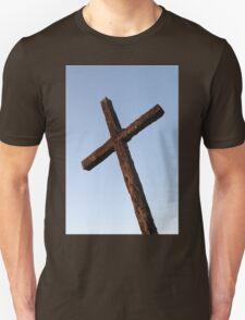 Ventura Cross T-Shirt