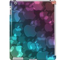 Apple Bokeh  iPad Case/Skin