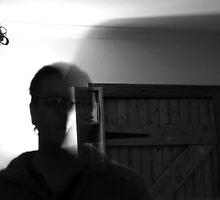 Self as Me by John Nelson