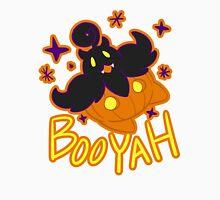 Booyah Pumpkaboo Unisex T-Shirt