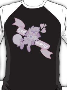 ❤LOVE YOURSELF❤ T-Shirt