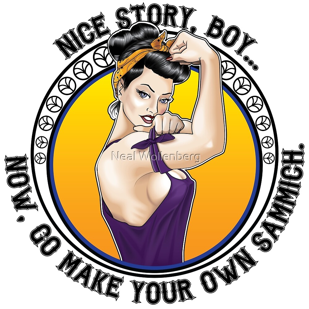 how to make your own boyhood story