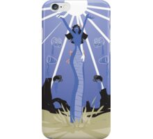 Six of Cups: Pleasure iPhone Case/Skin