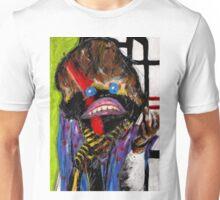 Fair Vanity #2 Unisex T-Shirt